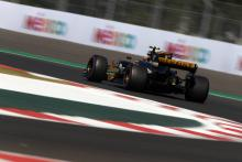Renault takes 'fast and strong measures' to avoid repeat engine failures