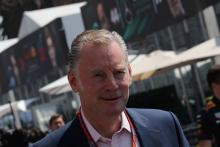 Bratches: Any F1 future compromises will have boundaries