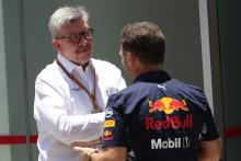 Brawn: Independent F1 engine supplier key for 2021
