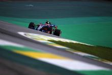 Toro Rosso responds to Renault engine allegations