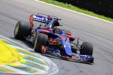 Tost refuses to apologise for Toro Rosso comments, accuses Renault of starting 'nonsense'