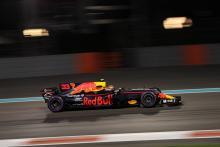 Horner wants McLaren to reverse F1 veto on fin for 2018
