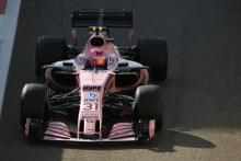 F1 Gossip: Force India set for new owners?