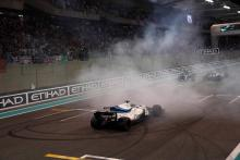 "Massa reflects on ""teacher"" Schumacher and his F1 career"