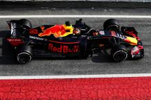 No doubts for Red Bull over Renault F1 engine parity