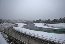 Boullier blasts 'selfish' teams for blocking F1 test change