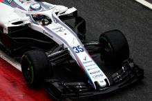 Lowe: Heavy cars turning F1 into endurance racing