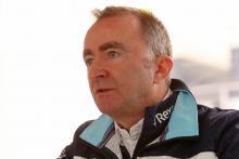 Lowe supports 'robust' F1 steward penalties