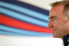 New races planned means F1 can have it all – Lowe