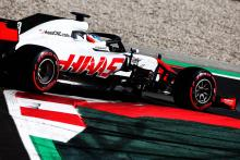 Steiner: Haas' success as new team 'good for F1'