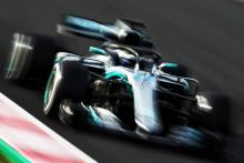 Bottas: Mercedes qualifying pace unknown