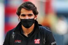 Fittipaldi akan menggantikan Grosjean di Sakhir GP untuk debut F1