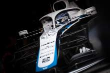 Williams to use augmented reality for 2021 F1 car launch