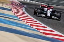 George Russell Sebut Alfa Romeo Tim Kejutan di 2021
