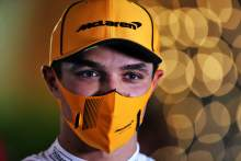 "Bahrain GP shows Norris has made the ""next step"" as an F1 driver - Seidl"