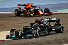 F1 race director explains why 29 offs for Hamilton were legal