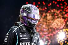 10 things we learned from the F1 season-opening Bahrain GP