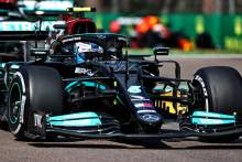 2021 F1 Emilia Romagna Grand Prix - Follow Final Practice & Qualifying LIVE!