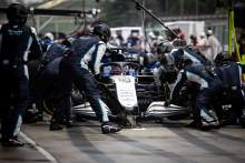 Williams F1 to attempt 100 pit stops in Portugal in honour of Captain Tom Moore