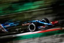F1 GP Portugal: Hasil Free Practice 2 dari Sirkuit Portimao