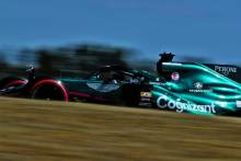 F1 GP Portugal: Live Update Hari Sabtu dari Sirkuit Portimao