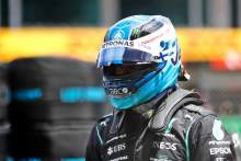 """Bottas adamant """"something is wrong"""" with his F1 car after P10 in Baku qualifying"""