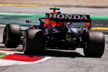 Horner insists 'bendy' Red Bull F1 wing Hamilton spotted is legal