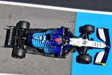 F1 GP Spanyol: Hasil Kualifikasi Lengkap di Sirkuit Catalunya