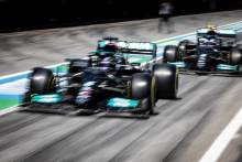 2021 F1 Spanish Grand Prix - Follow the race LIVE!
