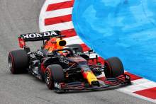 Red Bull targets US market as latest F1 team to secure crypto firm deal