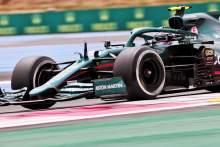 F1 GP Prancis: Hasil Lengkap Balapan di Paul Ricard