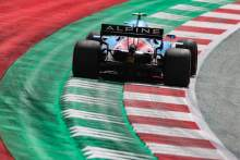 Pirelli to test 'more robust' rear F1 tyre construction at Austrian GP