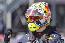 Preview F1 GP Austria: Ajang Penegasan Dominasi Red Bull
