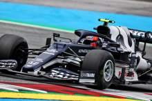 Hasil Tes Positif, Ban Belakang Baru Pirelli Segera Dirilis