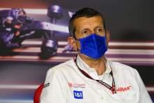 Guenther Steiner Tak Ingin Lagi Triple-Header F1 yang Menyulitkan