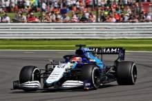 F1 GP Inggris: Hasil Kualifikasi Lengkap dari Silverstone