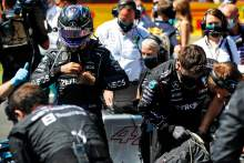 Apa yang Mendasari Steward F1 Menentukan Penalti dari Sebuah Insiden?