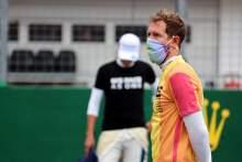 Ocon dan Vettel dalam Penyelidikan Setelah F1 GP Hongaria