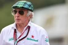 Stewart: Verstappen 'taking longer than expected to mature' in F1