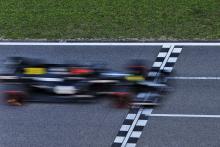 Ocon: 2020 F1 cars going to break all lap records