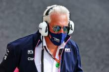 """""""Extremely angry"""" Stroll slams Racing Point's 'unsporting' F1 rivals"""
