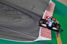Mengapa Hari 1 F1 2020 sudah lebih baik dari 2019 untuk Williams