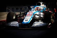 Mengapa ini 'waktu yang tepat' untuk mengusulkan penjualan Williams