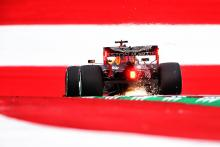 Honda introduce F1 engine fix after Red Bull's double DNF