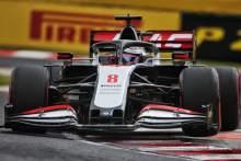 Pembalap Haas F1 sedang diselidiki karena menggunakan 'alat bantu pengemudi'
