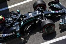 F1 2020 Spanish GP Qualifying: As it happened
