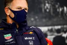 "Horner has ""sour taste"" over Ferrari F1 engine saga after lost wins"