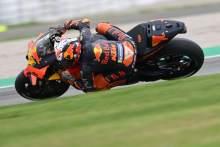 Pol Espargaro, Europa MotoGP, 06 November 2020