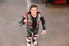 John McPhee, Moto3, Portugal MotoGP, 20 November 2020