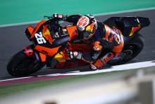Official: Dani Pedrosa to make KTM MotoGP wildcard appearance at Austria